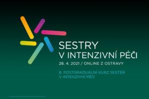 SESTRY-2021-cz