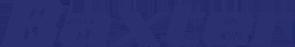 logo-baxter-transp