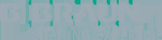 logo-bbraun-gray-transp