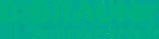 logo-bbraun-green-transp