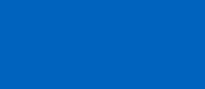 logo-fresenius-kabi-transp
