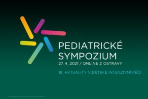 pediatric-2021-cz