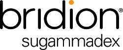 Bridion_GLOBAL_logo_HI