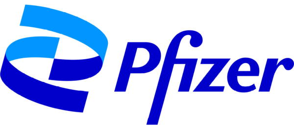 Pfizer_Logo_Color_RGB (2)