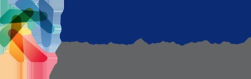 Recarbrio_Logo