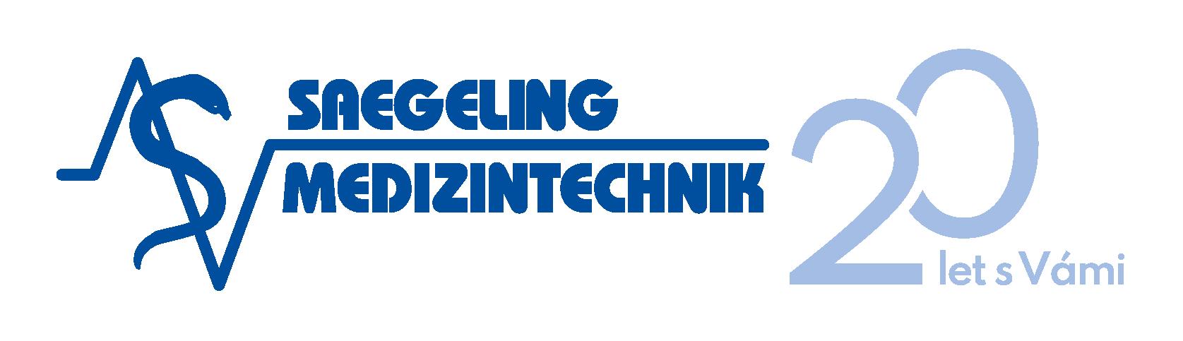 Saegeling-20-let-01
