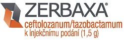 Zerbaxa_logo