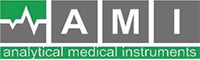 ami-medical