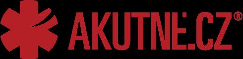 logo-akutne
