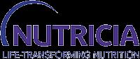 logo-nutricia-transparent