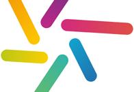 logo-transparent-cut