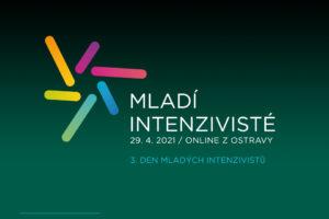 mladi-intenziviste-2021-cz