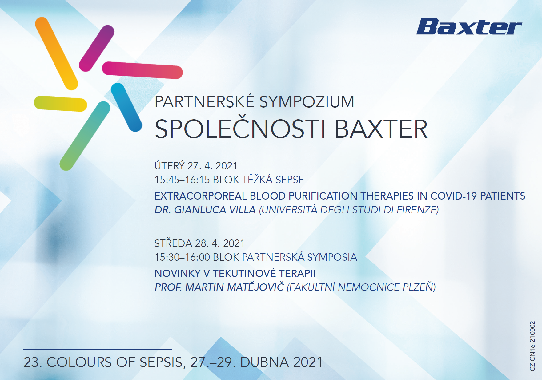 pozvanka-baxter