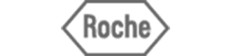 roche-grey