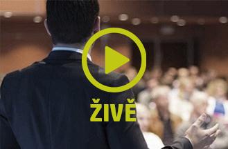 sympozia-live