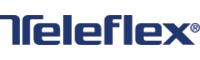 teleflex