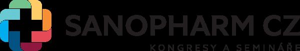 Sanopharm logo Hori POS